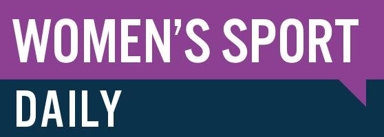 Women's Sport Daily