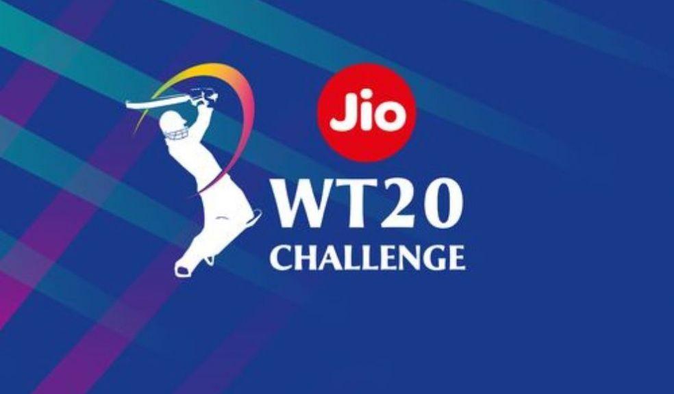 Cricket, women's cricket, girls cricket, ECB, England, England cricket