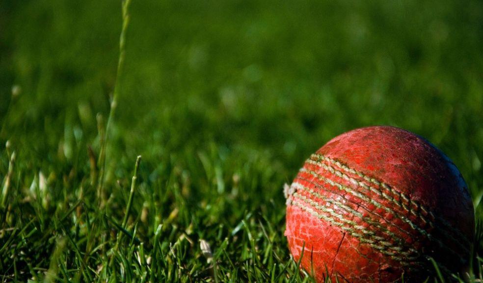 Cricket women's sport