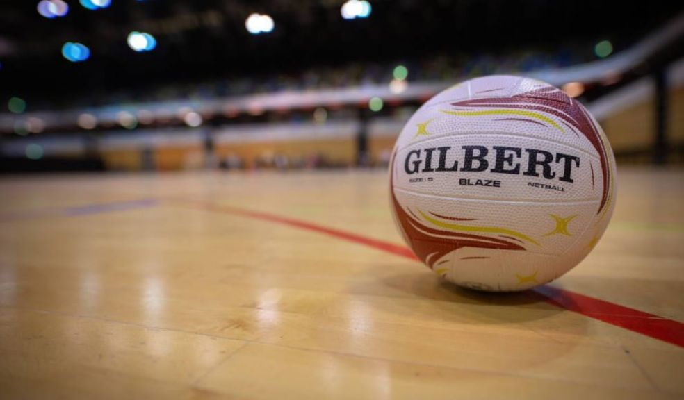 netball, women's sport,