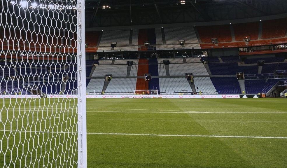 Women's football, women's sport, Lyon, football, England, France