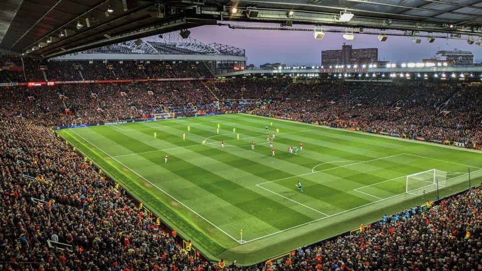 Manchester United, women's football, women's sport