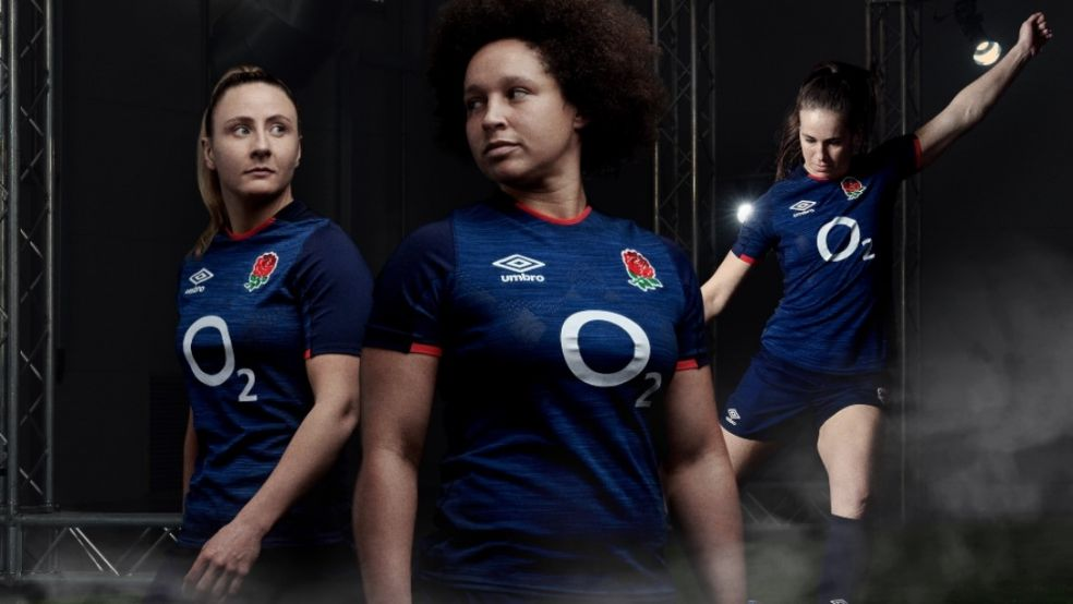 England Women, Red Roses, Six Nations, England rugby, women's rugby