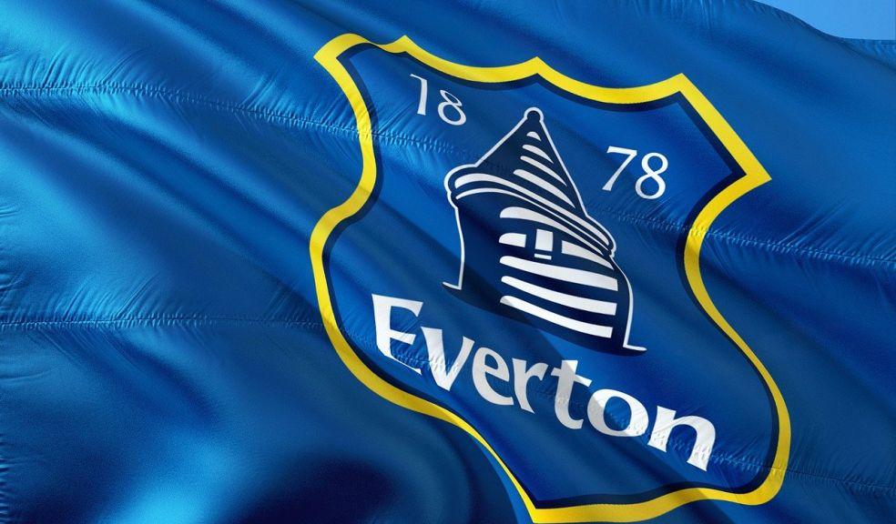Everton, women's football, women's sport, Women's Super League