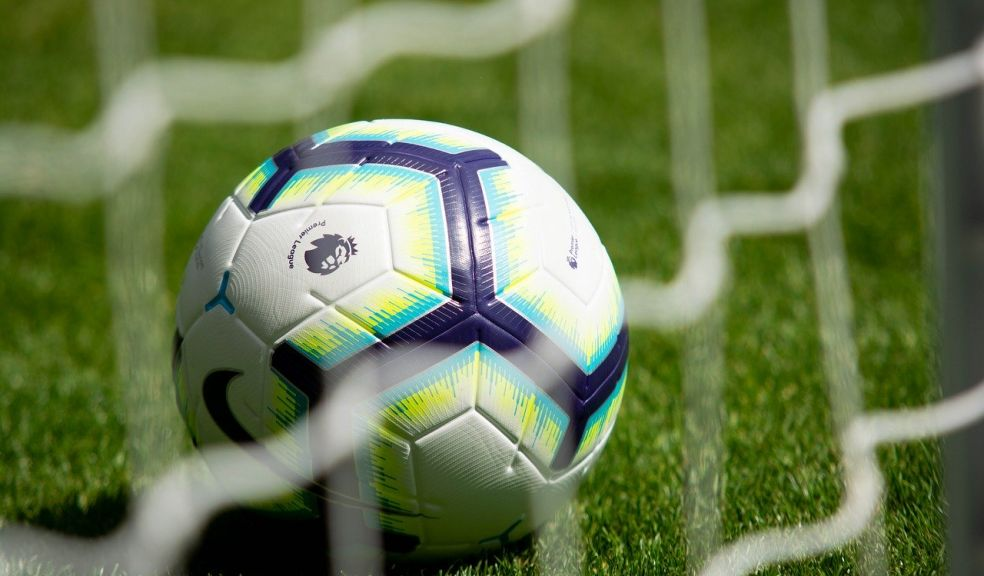 Premier League, women's football, women's sport, Women's Super League
