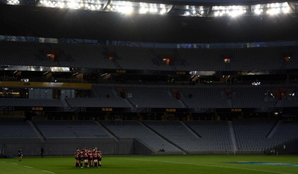 women's rugby, England sevens, Team GB