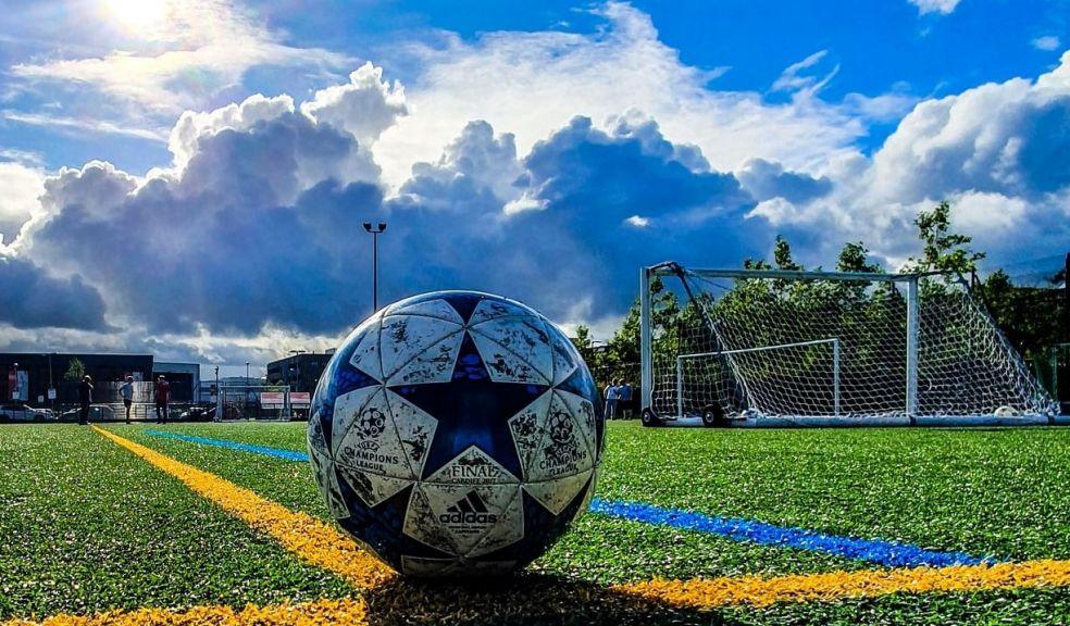 Women, women's football, summer sport