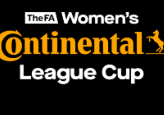 Chelsea, women's football, football,
