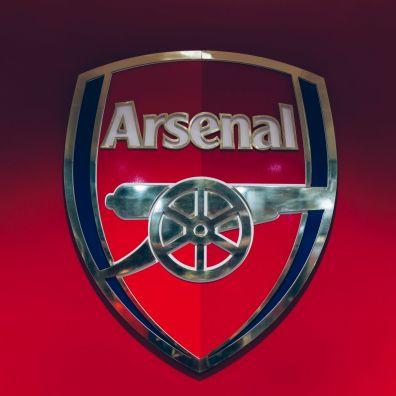 Arsenal, women's football, women's sport