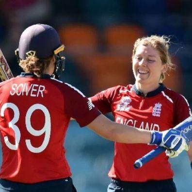England, ECB, England women, women's cricket, women's sport