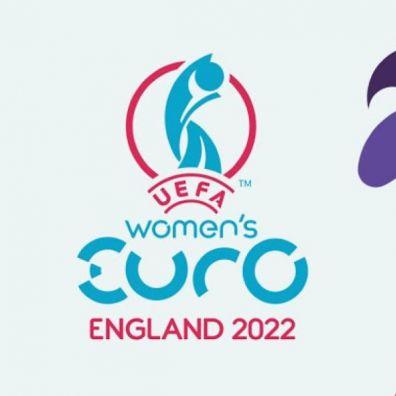 Football, women's football, women's sport