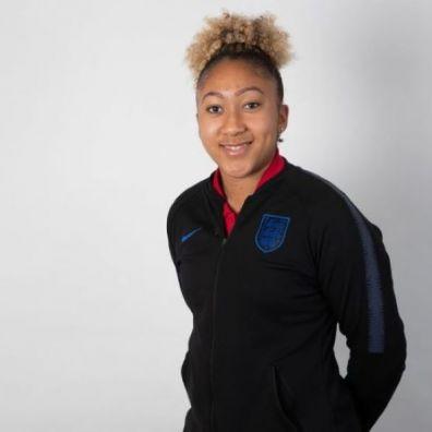Lionesses, England Women, Manchester United Women, Lauren James