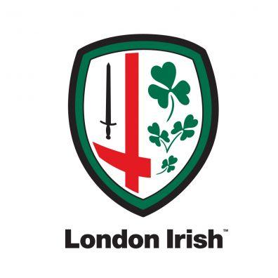 women's rugby, Premier 15s, London Irish