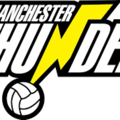 netball, women's sport, Superleague