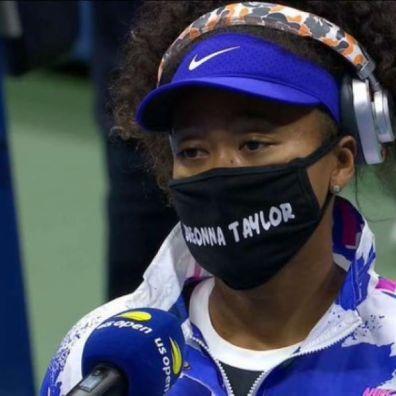 tennis, women's tennis, women's sport