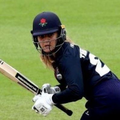 Cricket, women's cricket, girls cricket, ECB, England, England cricket, Rachael Heyhoe Flint Trophy