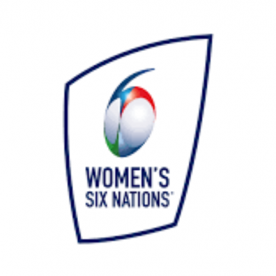 rugby, women's rugby, women's sport, Women's Six Nations, Red Roses, England Women