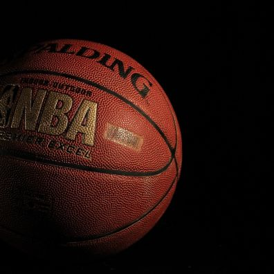 women's sport, women's basketball, WNBA