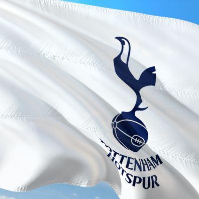 Women's football, women's sport, Women's Super League, Tottenham, Spurs