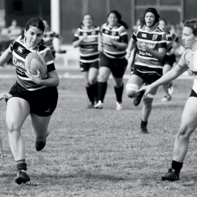 rugby, women's rugby, women's sport