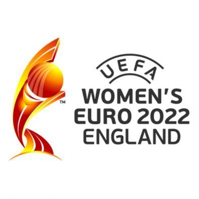 UEFA EURO 2022, women's football, women's sport